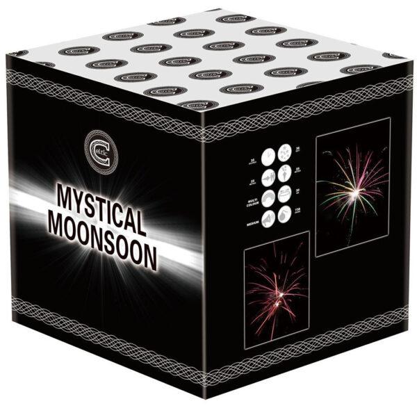 mysticalmons