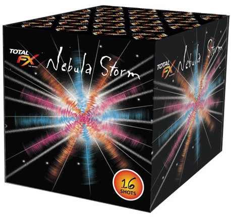 nebular-storm