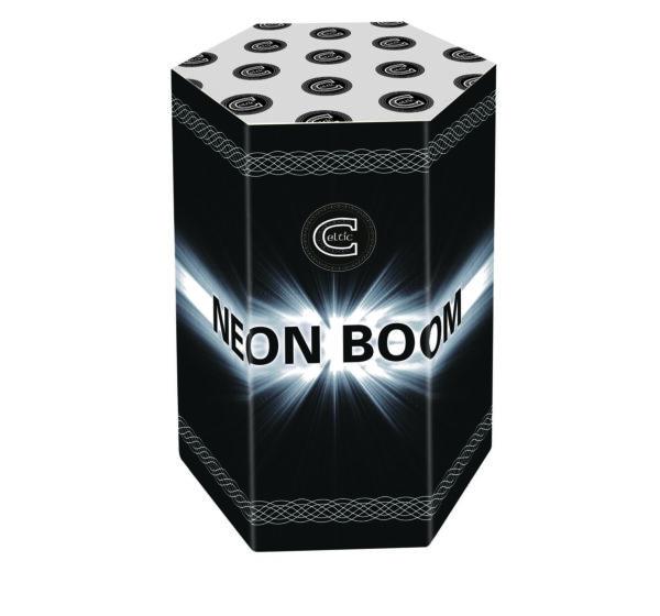 neonbooom