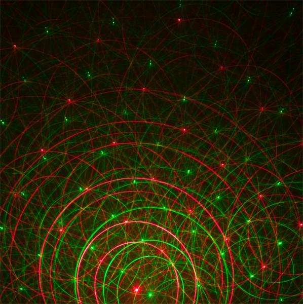 party-laser_e1_p_1