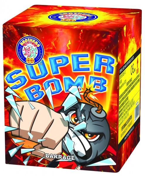 super-bomb