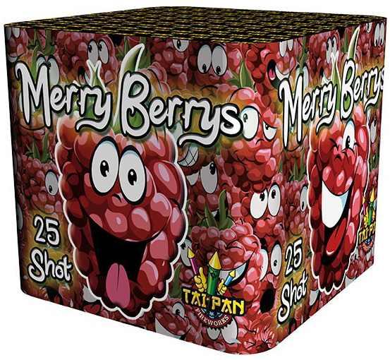 tf0402-merryberrys