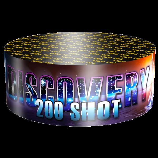tf0406b-discoverymooncake