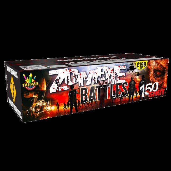 tf0939-zombiebattles_web