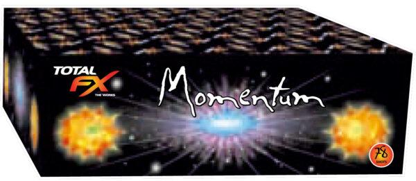 tfx_momentum