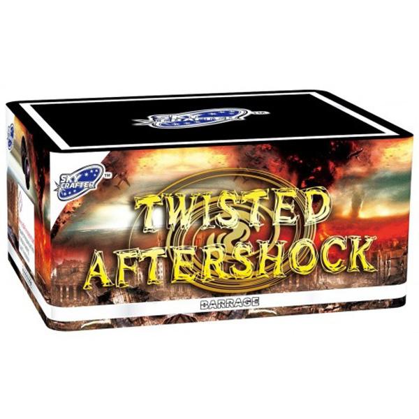 twistedaftershock-600x403