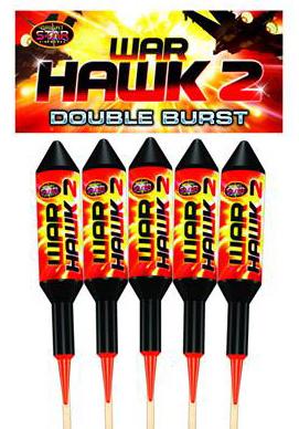 warhawk2