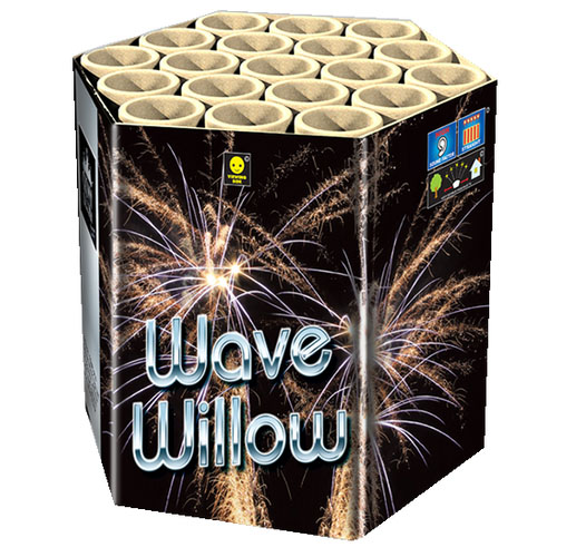 wavewillow